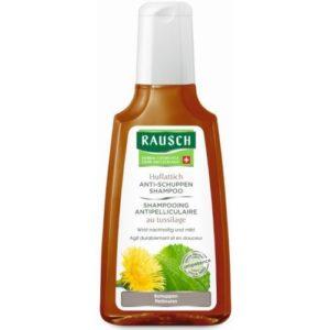 Rausch Shampoo