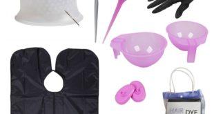 haarfarbe caramel die top 4 in unserem haarfarben vergleich. Black Bedroom Furniture Sets. Home Design Ideas